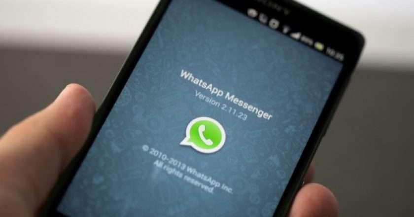 whatsapp-teaser-2-620x383.jpg