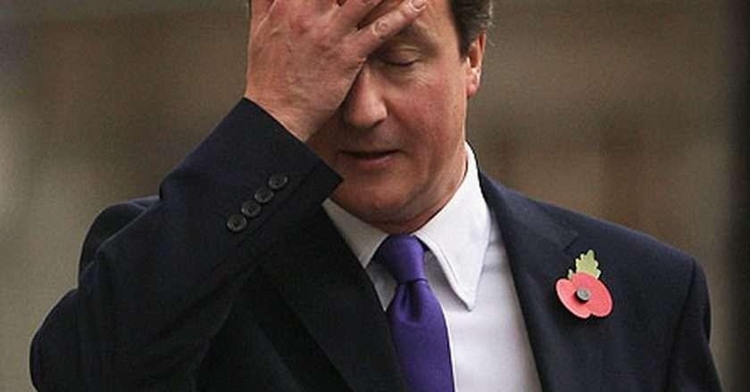 David-Cameron-Sad.jpg