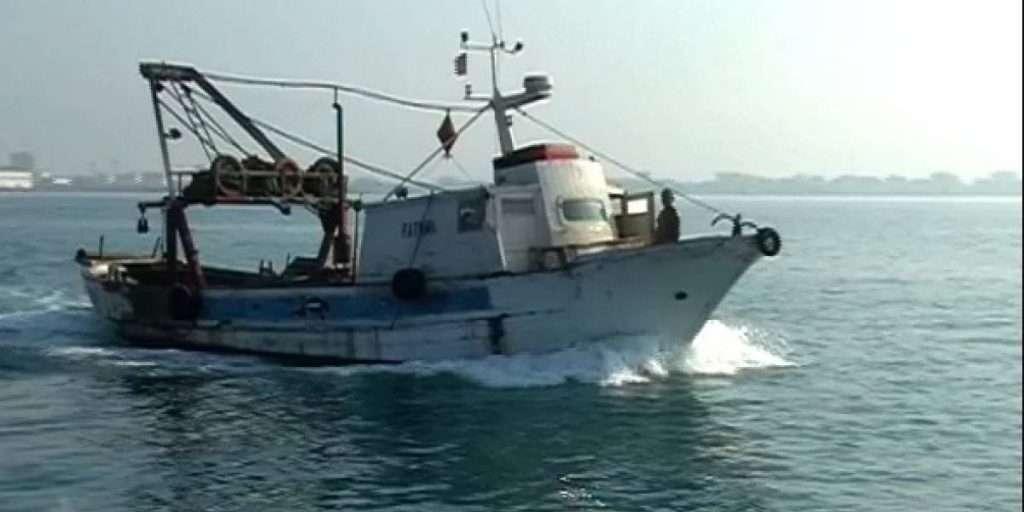 anije-peshkimi-c1200x600.jpg