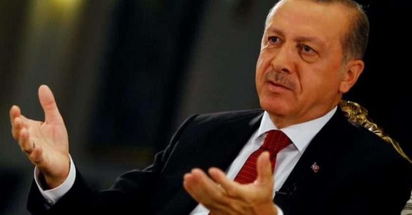 Erdogan-4-780x439.jpg