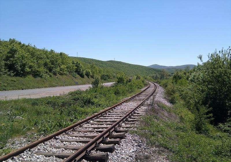 Hekurudha-Shqiptare-do-te-jepet-me-koncesion7.jpg