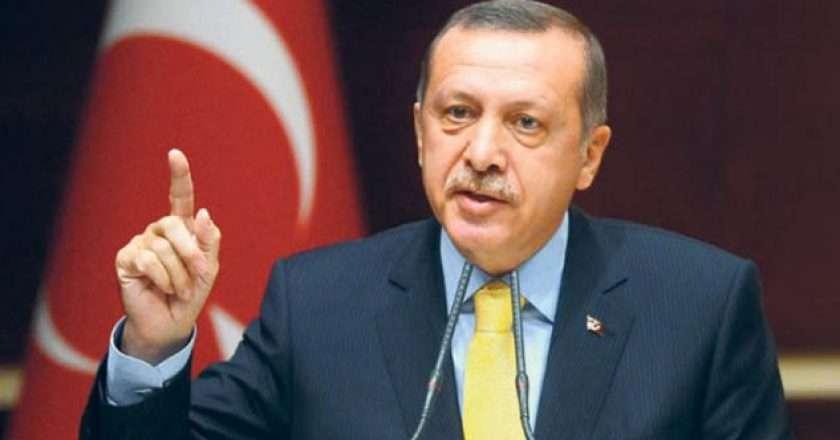 erdogan_1468956728-4697518.jpg