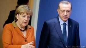 merkel-erdogan-300x169.jpg