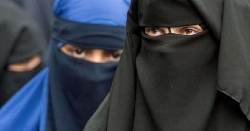 Burka-4-640x360-550x309.jpg