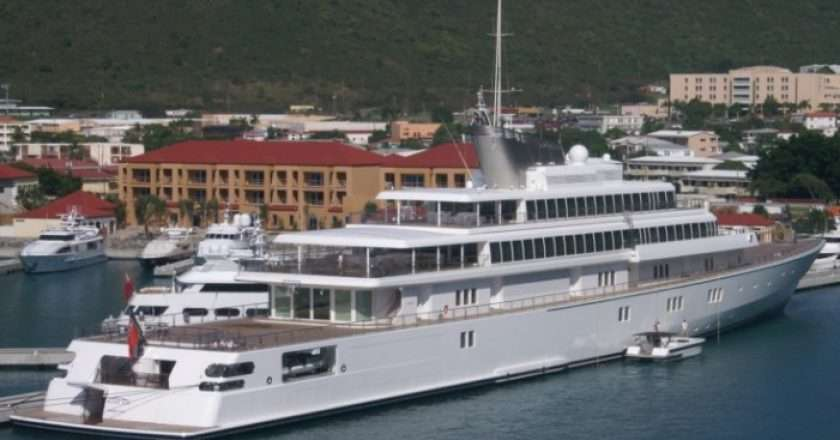 Rising_Sun_yacht-701x381.jpg