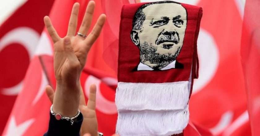 erdogan-768x373.jpg