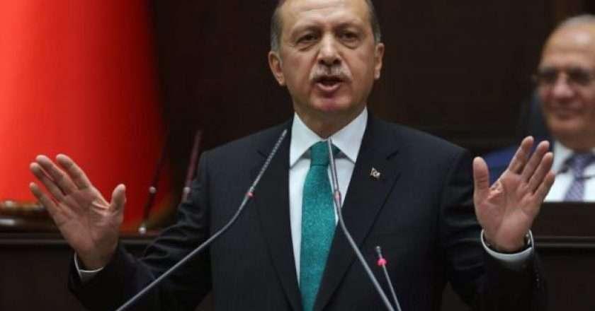 erdogani_1470399170-9505772.jpg