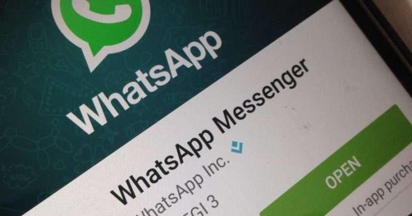 WhatsApp-Android-e1441334577402-930x704.jpg
