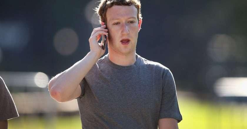 facebook-ceo-mark-zuckerberg (1).jpg