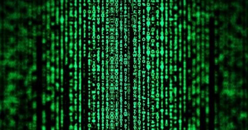 matrix1-615x350.jpg