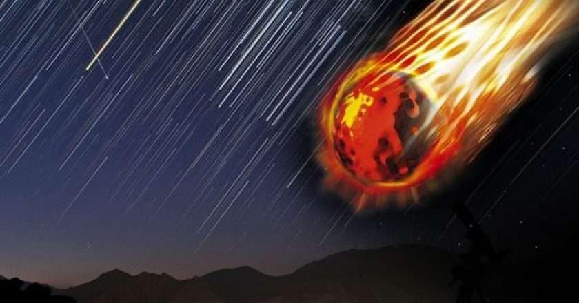 meteoret_1476996807-7112612.jpg