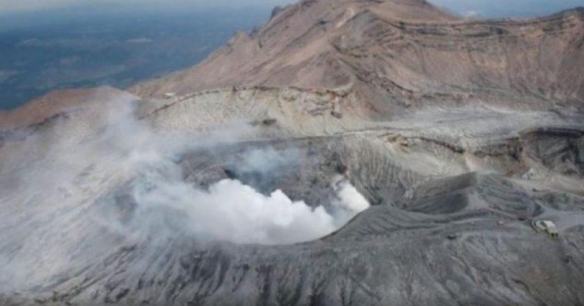 vullkani_1477098857-9460113.JPG