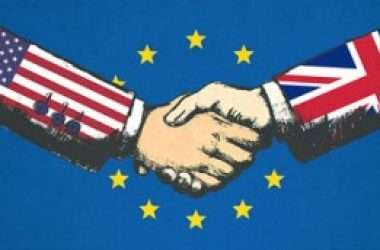 American-Brexit-300x172.jpg