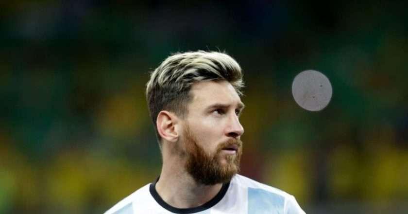 Messi-780x439.jpg