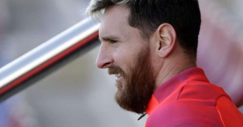 Spain_Soccer_FC_Barcelona-d85fb_20161118152944-kF4G-U411986313398aYG-980x554@MundoDeportivo-Web-470x266.jpg