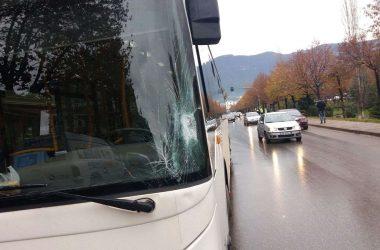 autobusi.jpg
