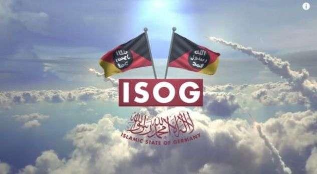 isis_1478210538-6881381.jpg