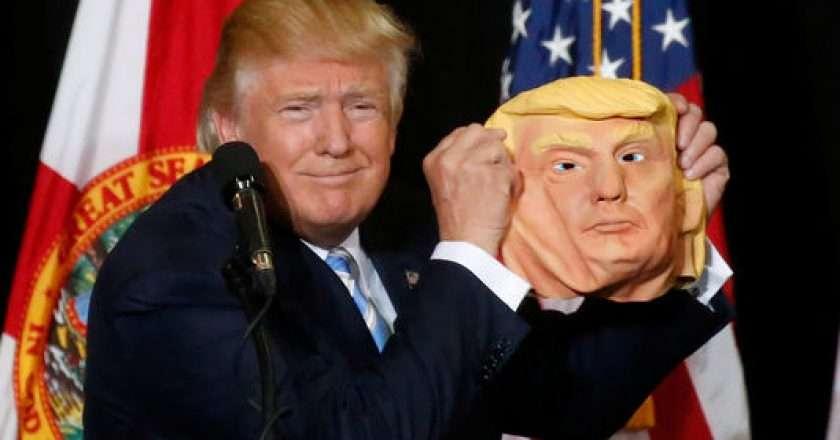 trumpmask.jpg