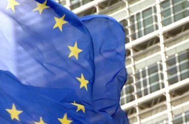 Bashkimi-Evropian1-655x356.jpg