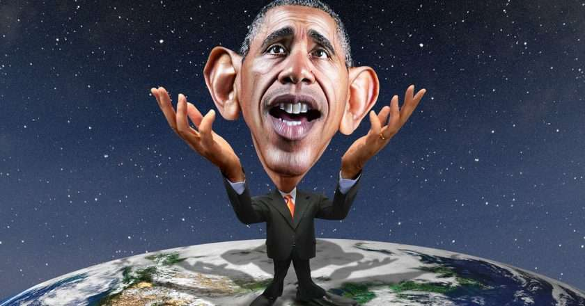 obamacar.jpg