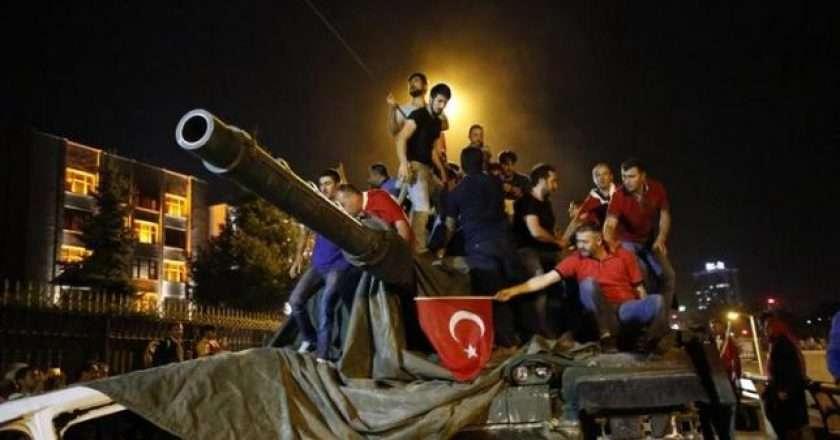 turkey-coup_reuters.jpg
