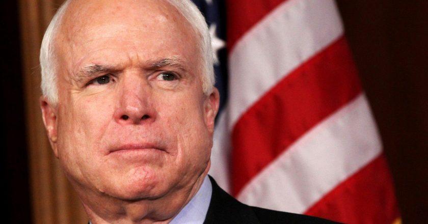 John-McCain.jpg