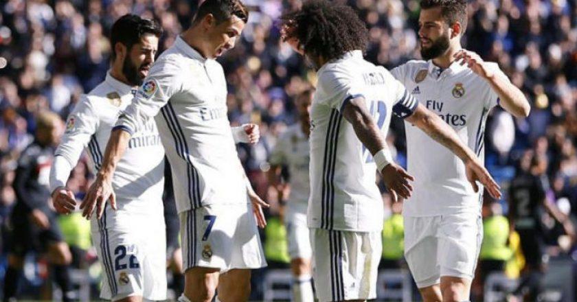 Real-Madrid-780x439.jpg