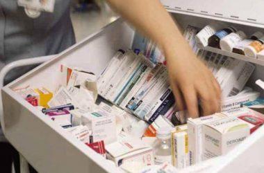 tmp_25689-farmaci-ilace-1006969753.jpg