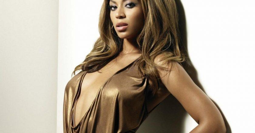 Beyonce-beyonce-32688154-1280-960.jpg