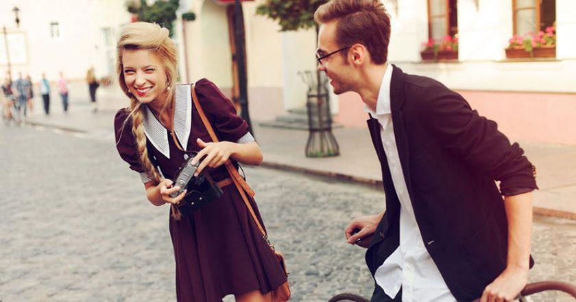 Does-your-Boyfriend-have-a-Flirty-Girl-Best-Friend.jpg