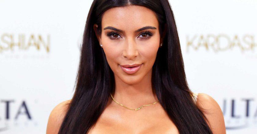 Kim-Kardashian-Net-Worth.jpg