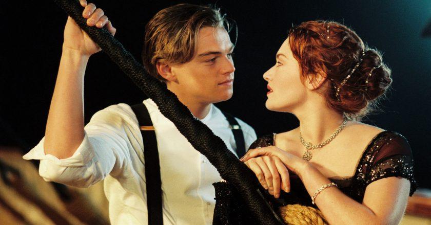 Titanik-titanic-leo-di-kaprio.jpg