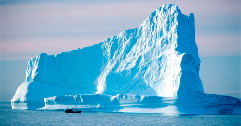 ajsbergu.jpg