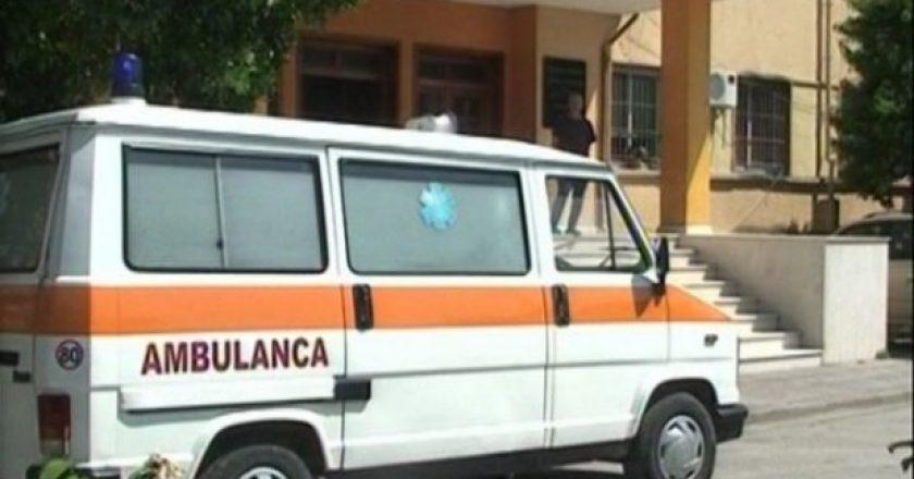 ambulanca-620x330.jpg