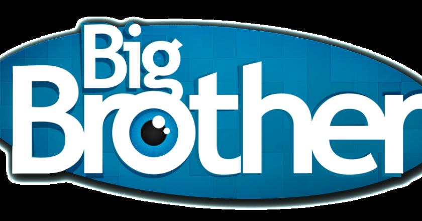 big-brother-logo-1024x410.png