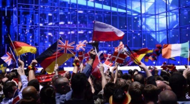 eurovision-780x439_1487168425-2801713.jpg
