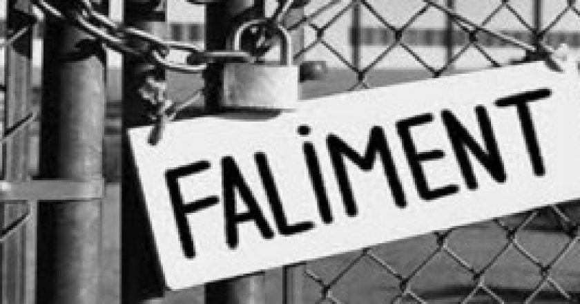 faliment-300x140.jpg