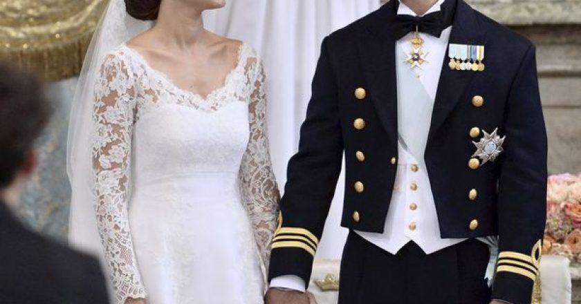 mariage-de-sofia-hellqvist-et-carl-philip-de-suede-1_5357491.jpg