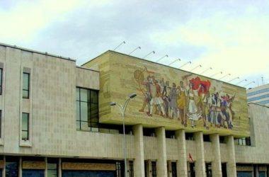 muzeu-historik-kombetar-655x356.jpg