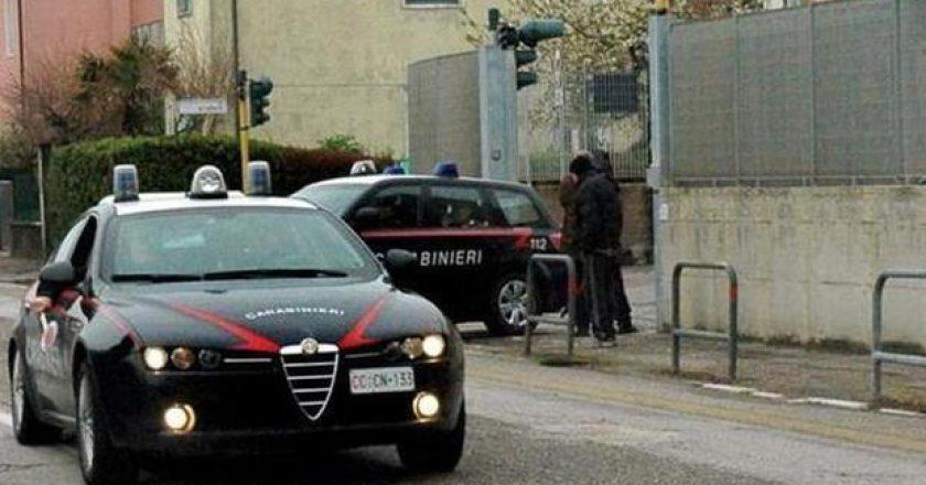 771329_0141226_milano_carabinieri.jpg