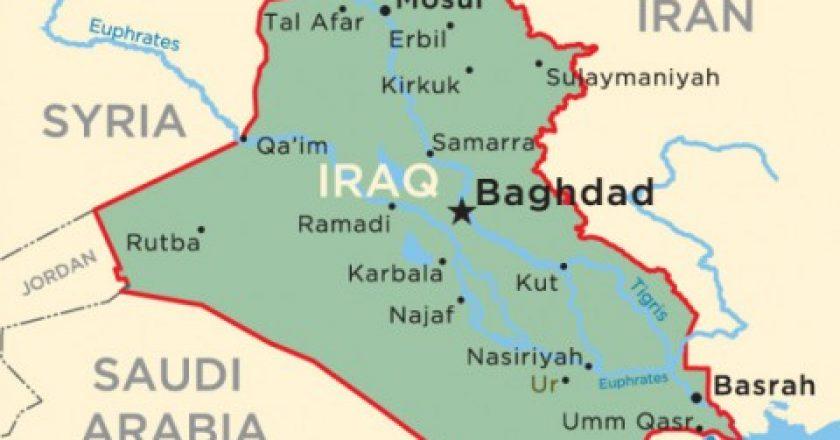 Irak-480x270.jpg