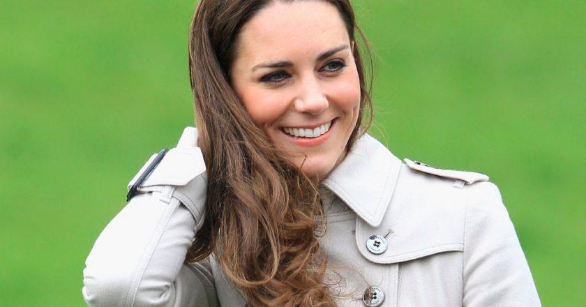 Kate-Middleton-Homes.jpg