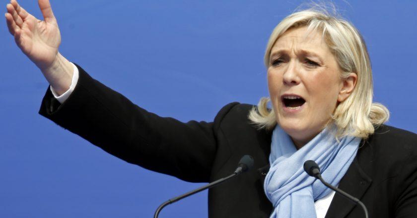 Marie-Le-Pen (1).jpg