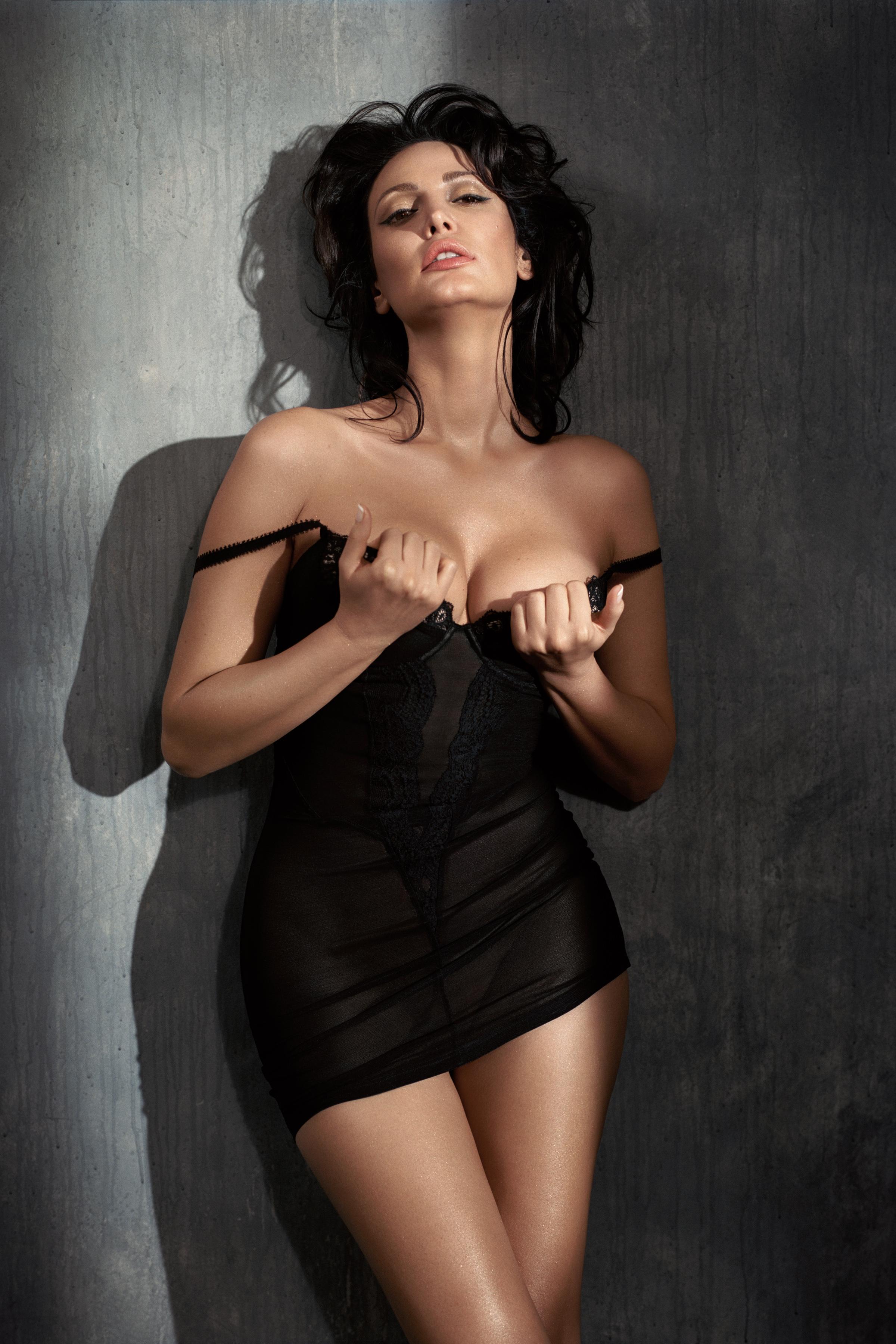Paparazzi Bleona Qereti naked (96 photos), Ass, Hot, Twitter, cleavage 2019