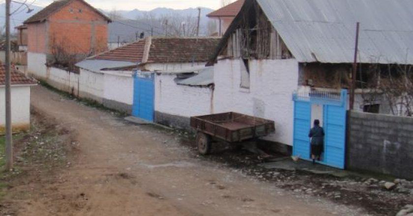 fshati.JPG