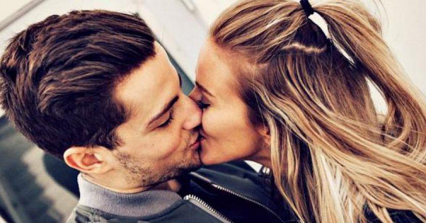 kiss couple love.jpg