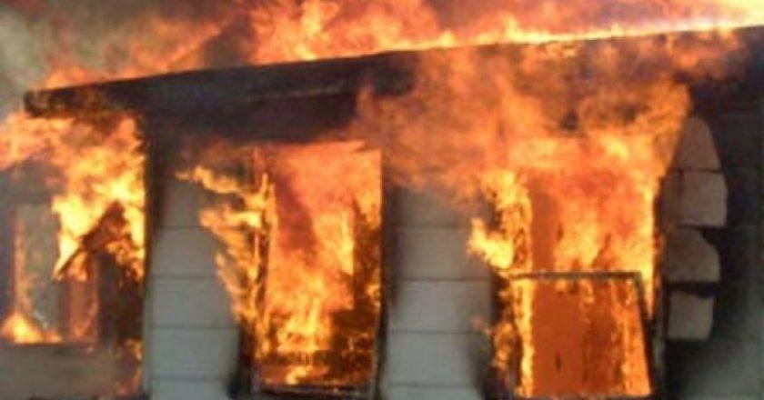 zjarr-ne-banese.jpg