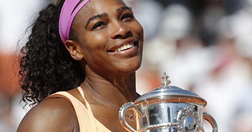 636037190690602310-1535113725_Serena-Williams-009.jpg