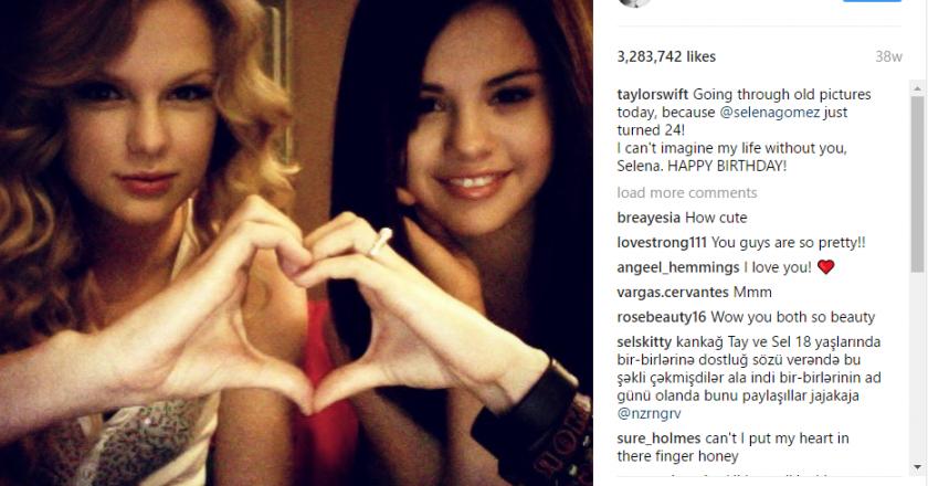 8.-Taylor-Swift-32-milion-like.png