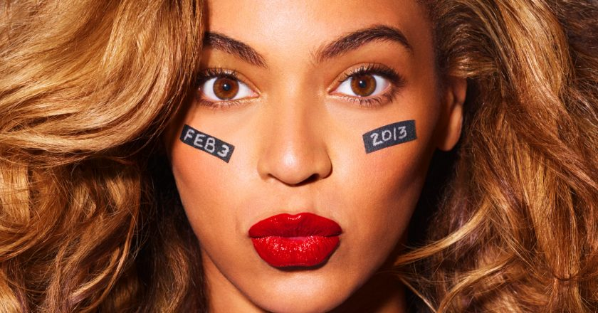 Beyoncé-newest-photos.jpg